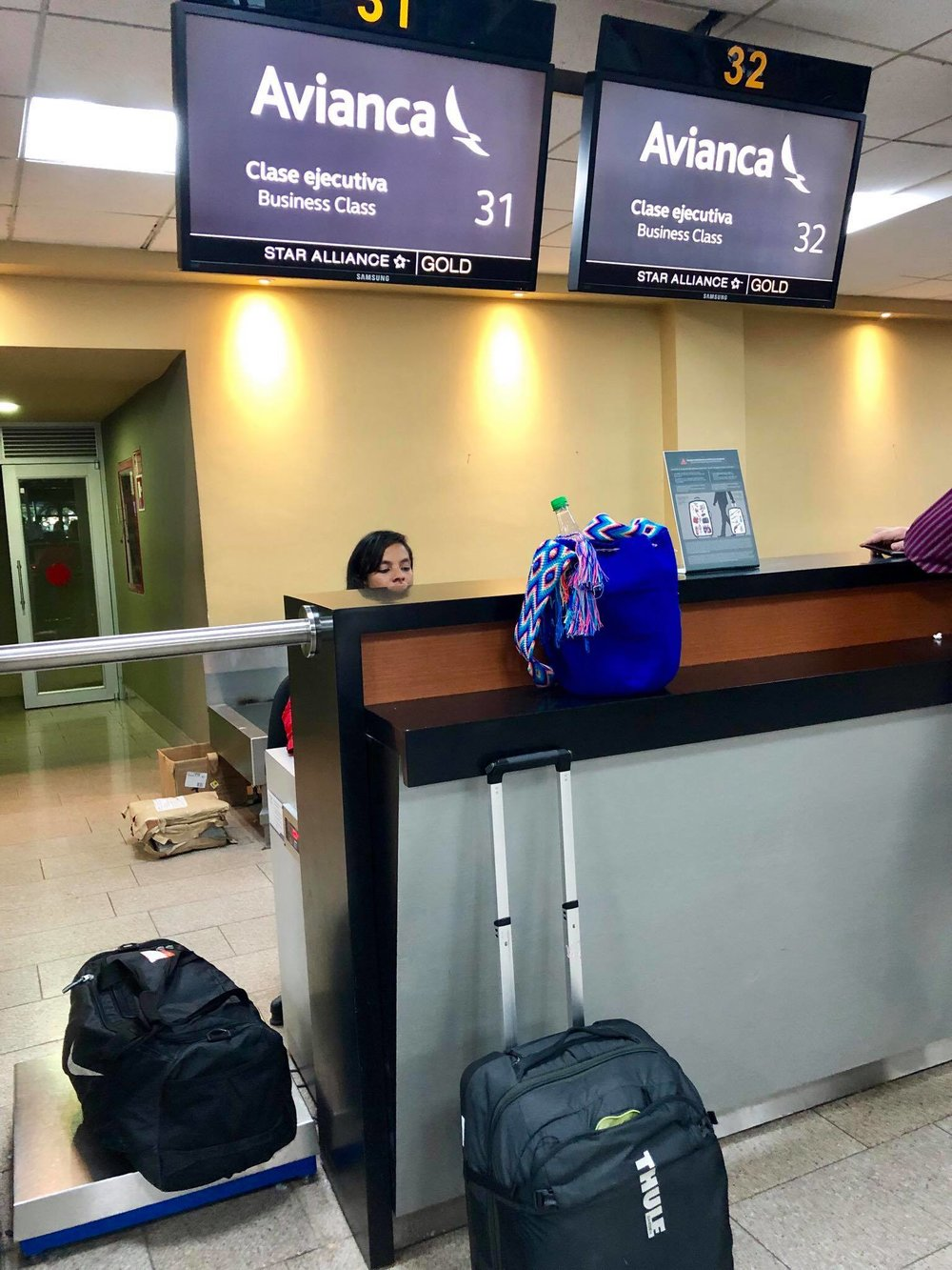 Kach Solo Travels in 2019 I'm going home to Puerto Rico!2.jpg