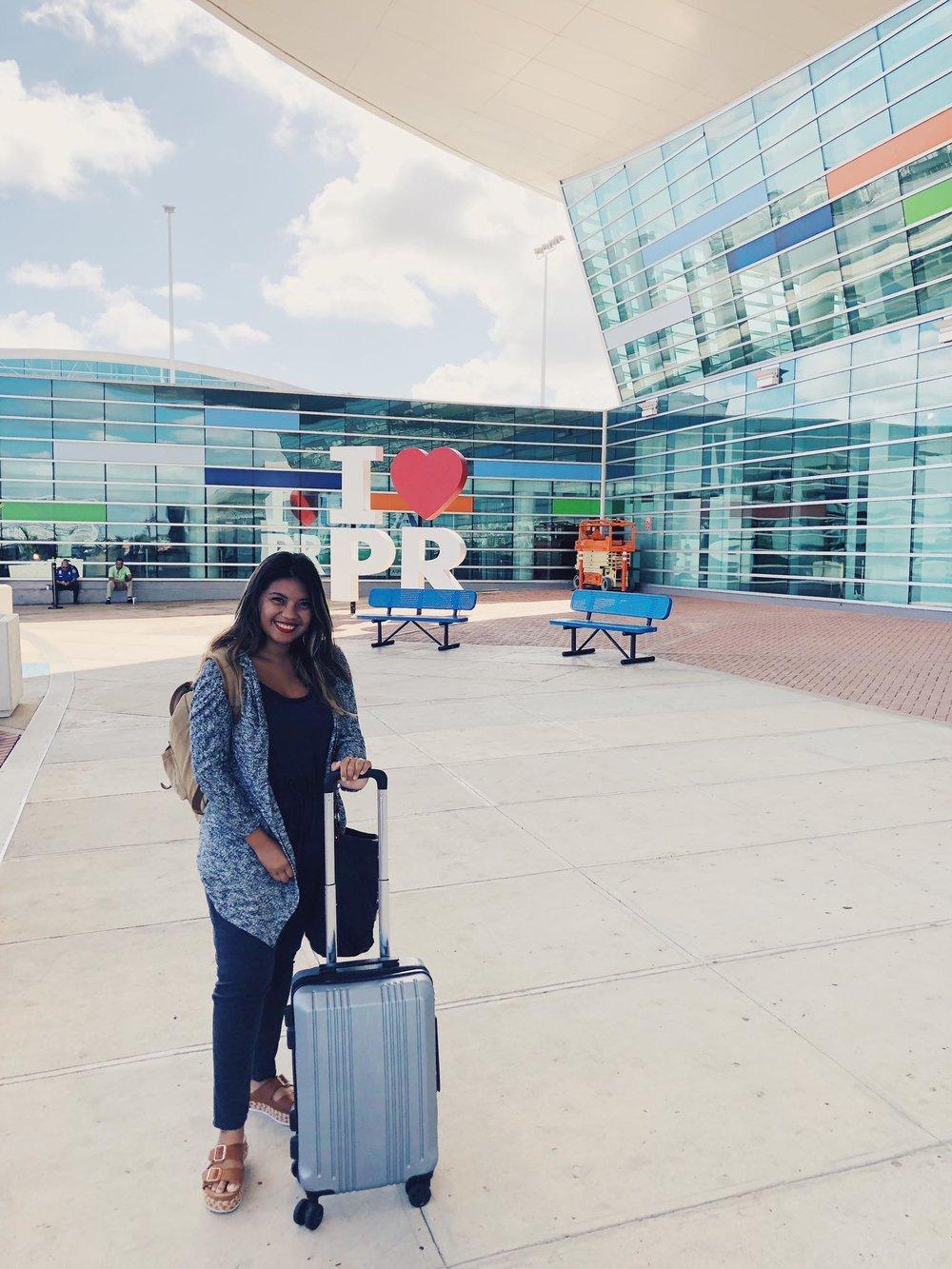 Kach Solo Travels in 2019 Hello from Madrid, Spain3.jpg