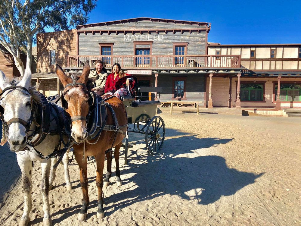 Kach Solo Travels in 2019 Full and fun itinerary here in Almeria, South of Spain6.jpg