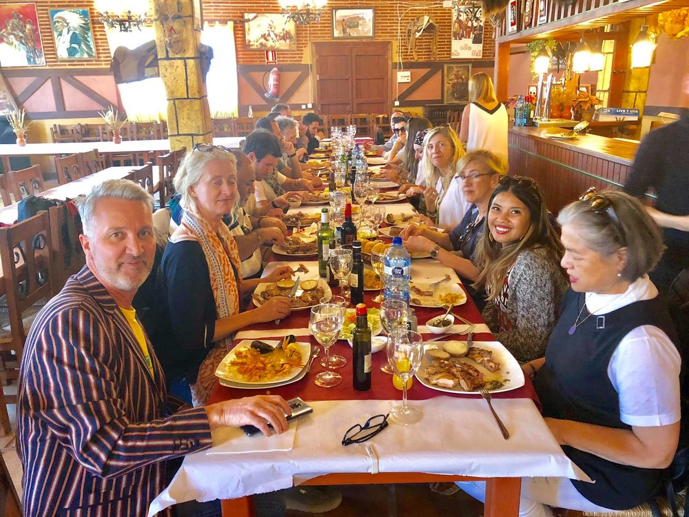 Kach Solo Travels in 2019 Full and fun itinerary here in Almeria, South of Spain18.jpg