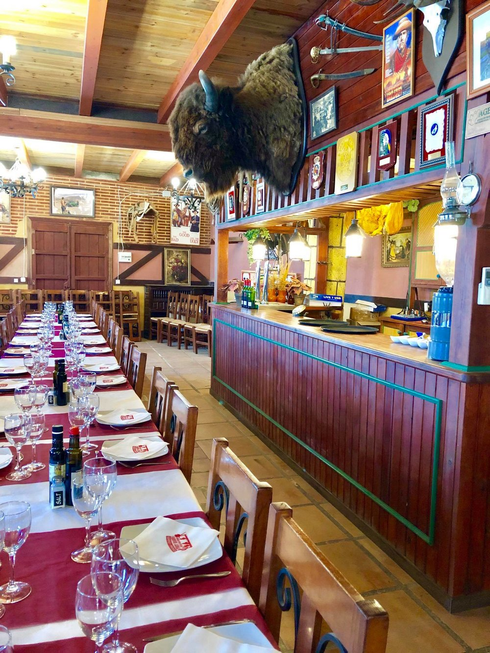 Kach Solo Travels in 2019 Full and fun itinerary here in Almeria, South of Spain22.jpg
