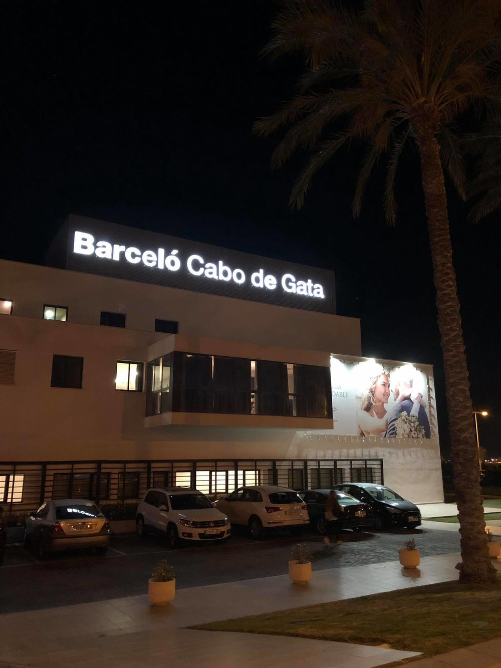 Kach Solo Travels in 2019 Full and fun itinerary here in Almeria, South of Spain34.jpg