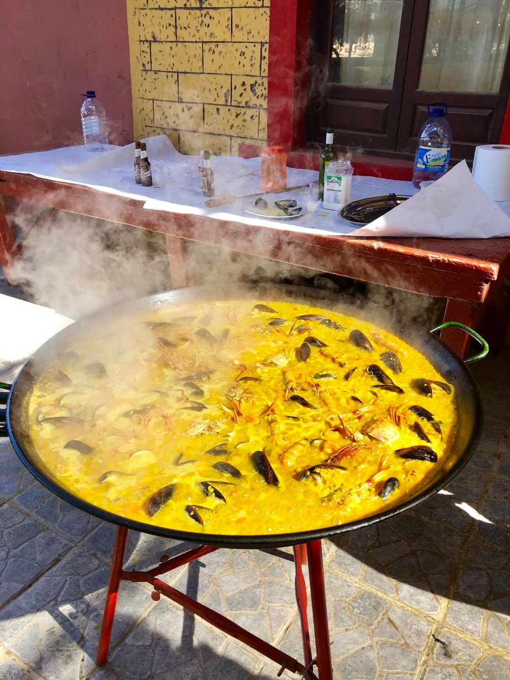 Kach Solo Travels in 2019 Full and fun itinerary here in Almeria, South of Spain28.jpg