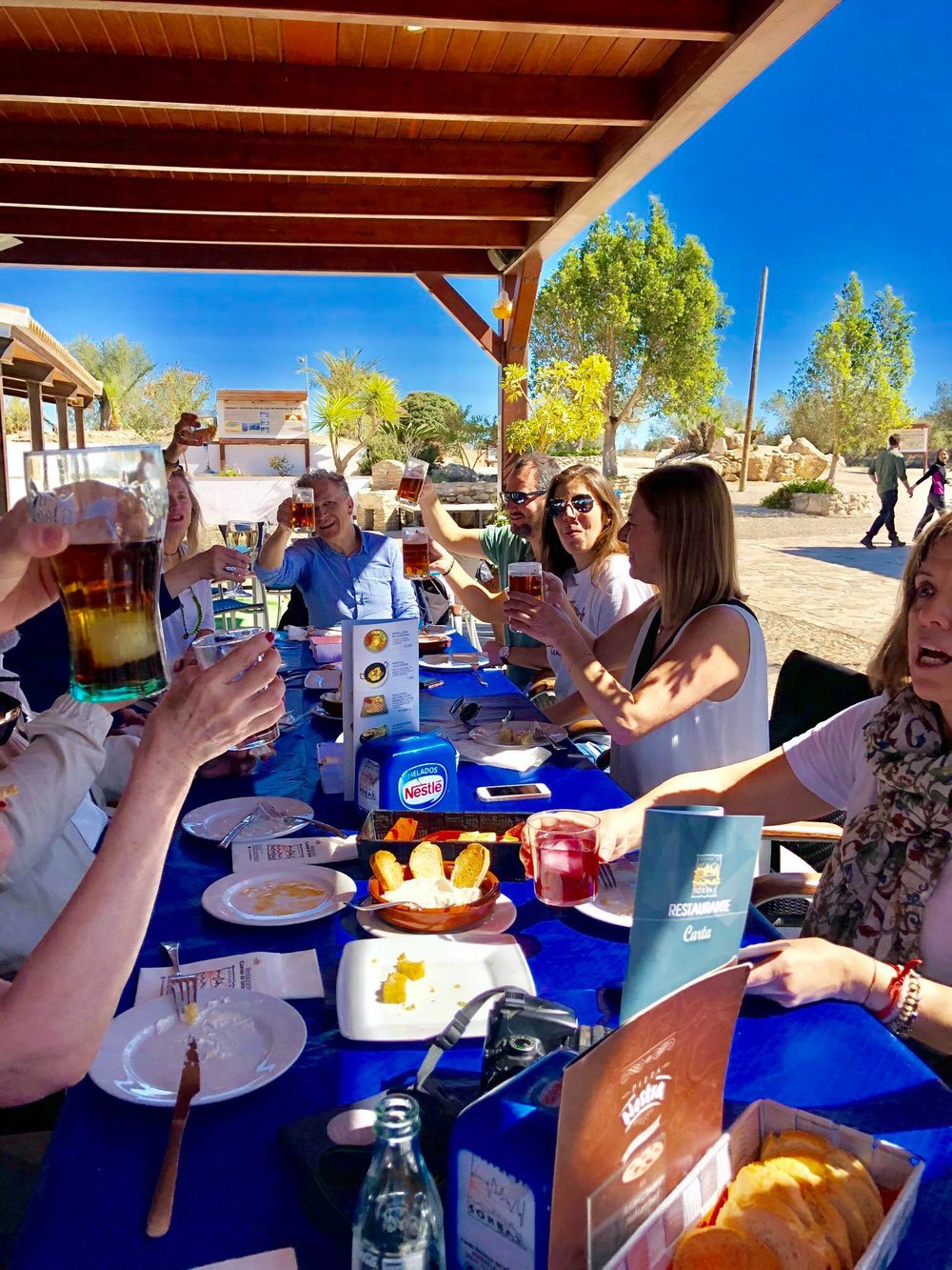 Kach Solo Travels in 2019 Full and fun itinerary here in Almeria, South of Spain32.jpg