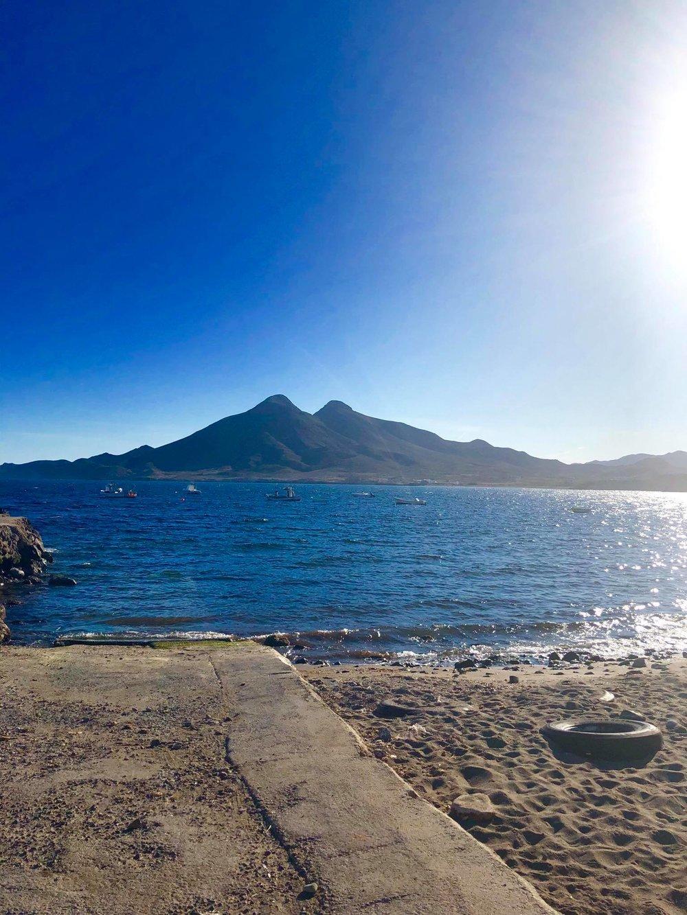 Kach Solo Travels in 2019 Spain you're so beautiful5.jpg