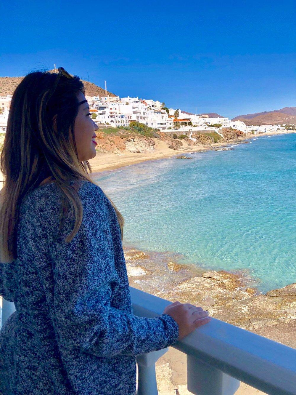 Kach Solo Travels in 2019 Spain you're so beautiful12.jpg