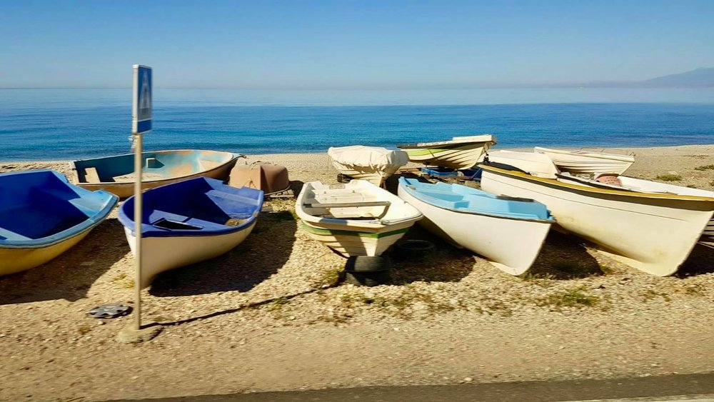 Kach Solo Travels in 2019 Spain you're so beautiful16.jpg