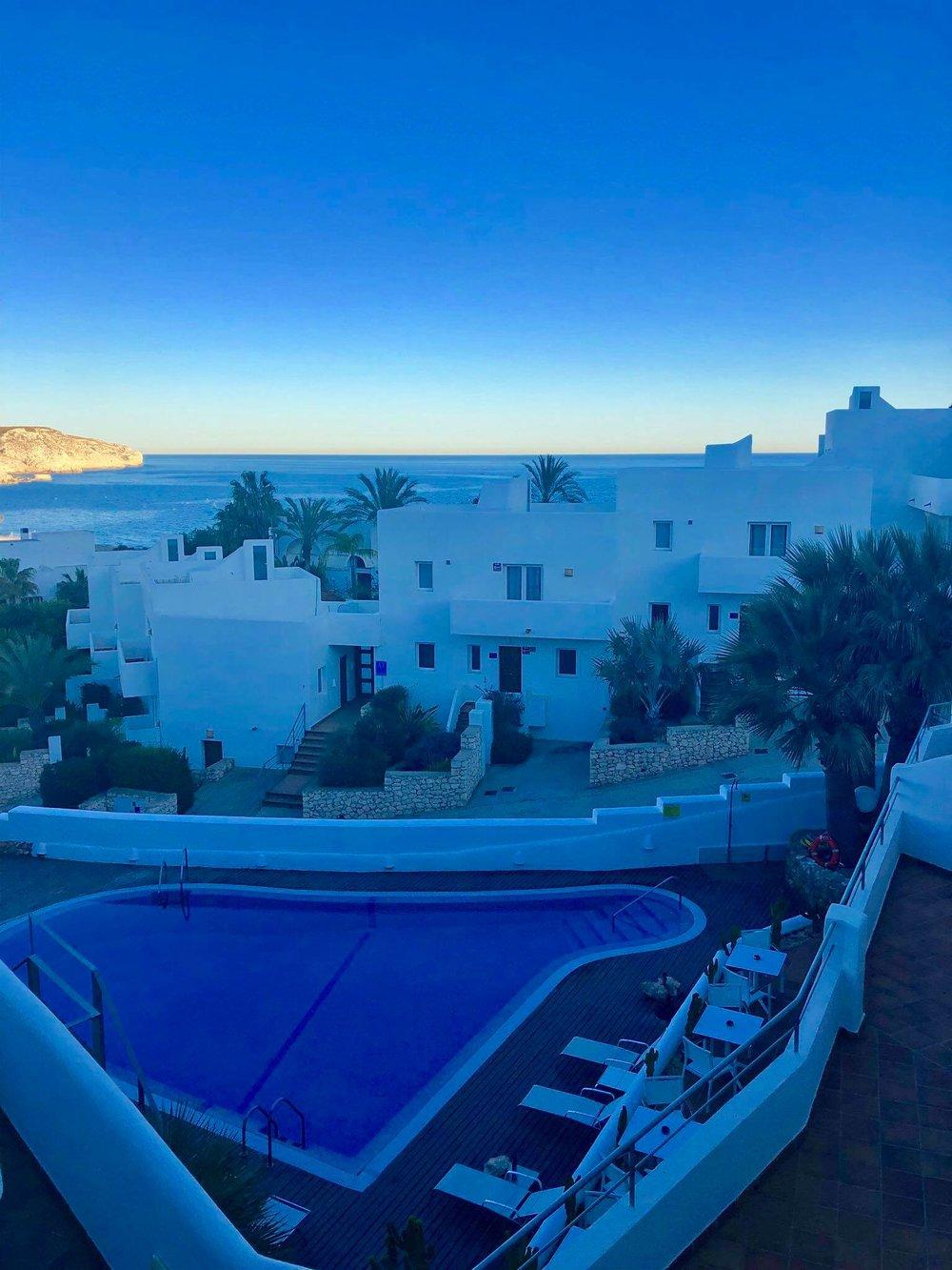 Kach Solo Travels in 2019 Spain you're so beautiful23.jpg
