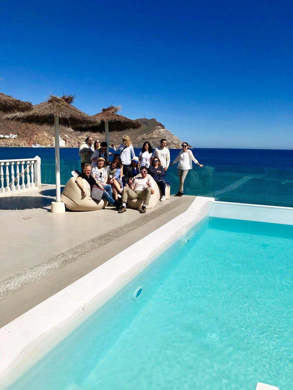Kach Solo Travels in 2019 Spain you're so beautiful21.jpg