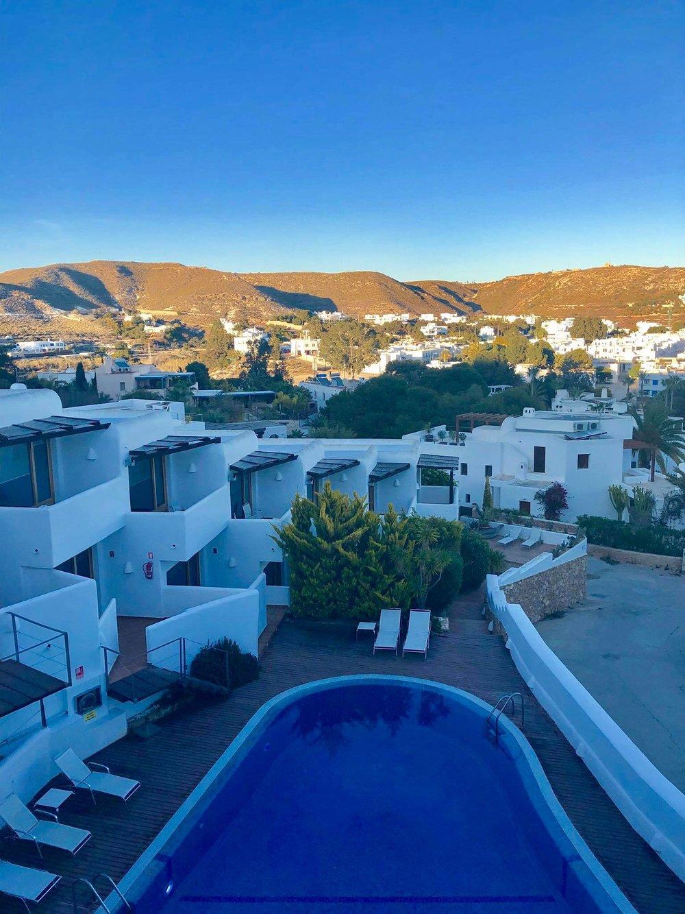 Kach Solo Travels in 2019 Spain you're so beautiful24.jpg