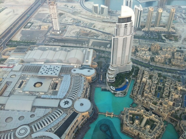 First-timer's Guide to Dubai All the Basic Things to Know.jpg