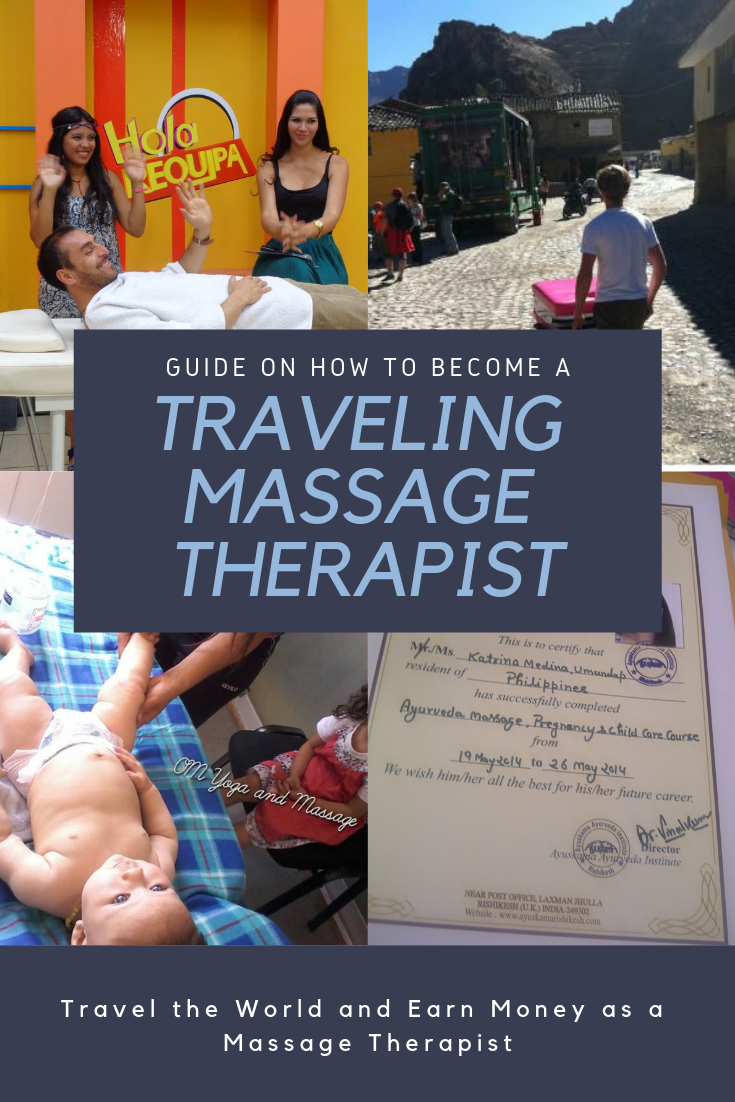 Guide On How To Become A Traveling Massage Therapist.png