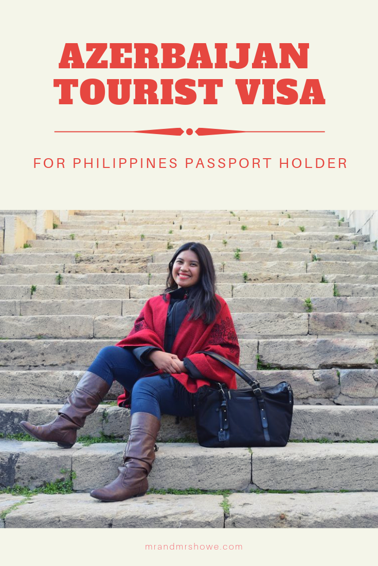 Guide On How A Philippines Passport Holder Can Apply For An Azerbaijan Tourist Visa.png