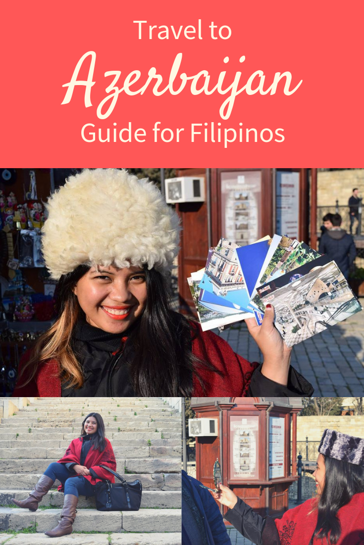 Guide On How A Philippines Passport Holder Can Apply For An Azerbaijan Tourist Visa1.png