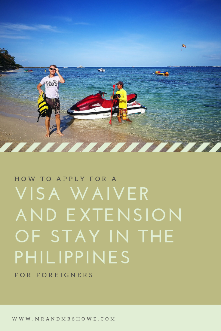 For Foreigners  How To Apply For A Visa Waiver And Extension Of Stay In The Philippines1.png