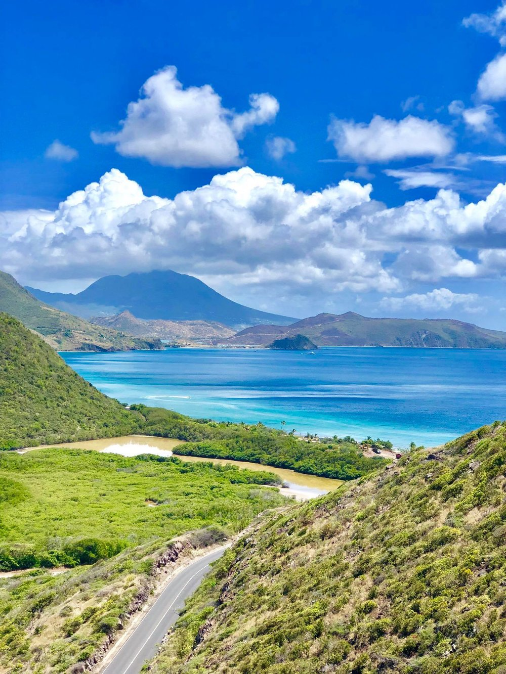 Kach Solo Travels in 2019 Hello from St Kitts 1.jpg