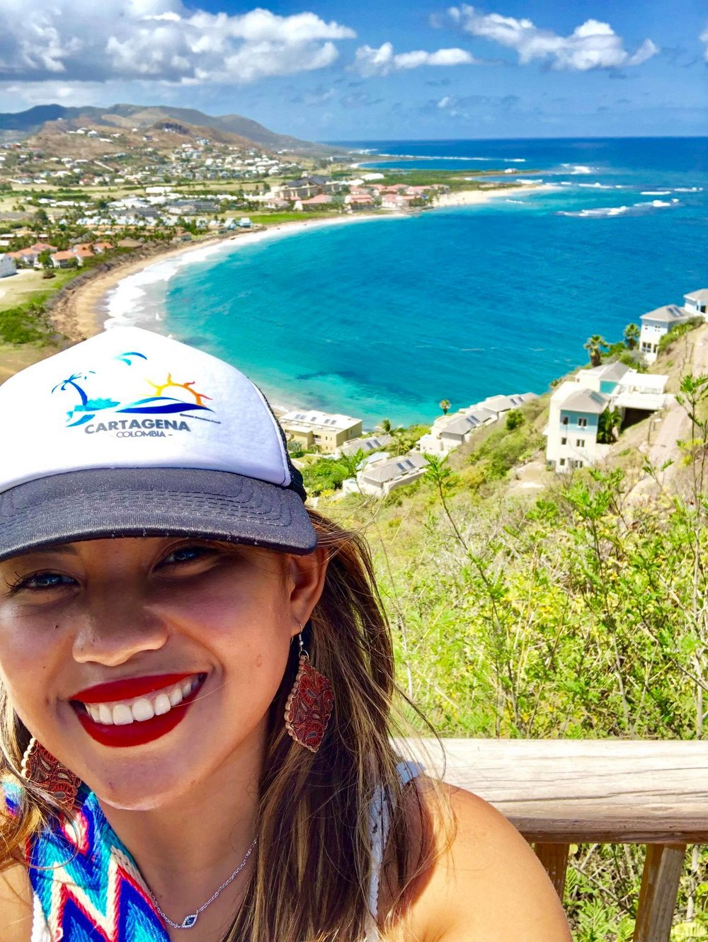Kach Solo Travels in 2019 Hello from St Kitts 3.jpg