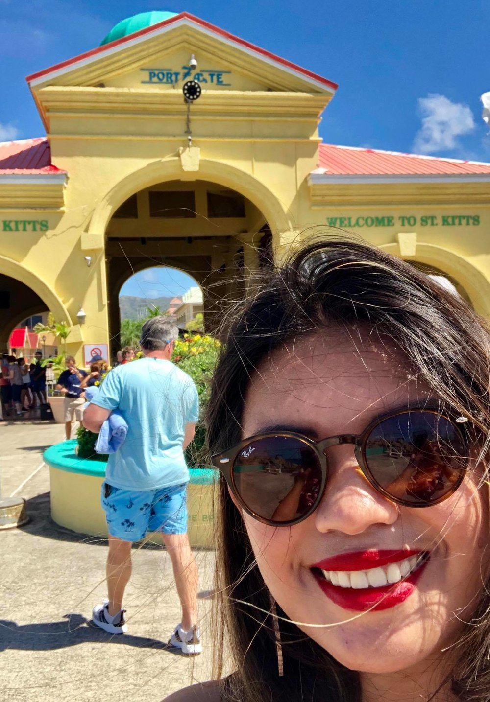 Kach Solo Travels in 2019 Hello from St Kitts 10.jpg