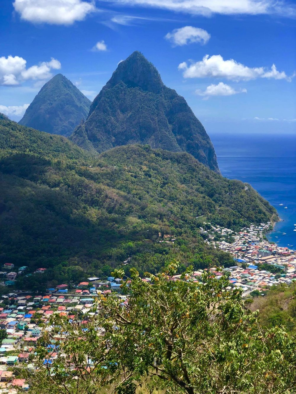 Kach Solo Travels in 2019 Beautiful St Lucia4.jpg