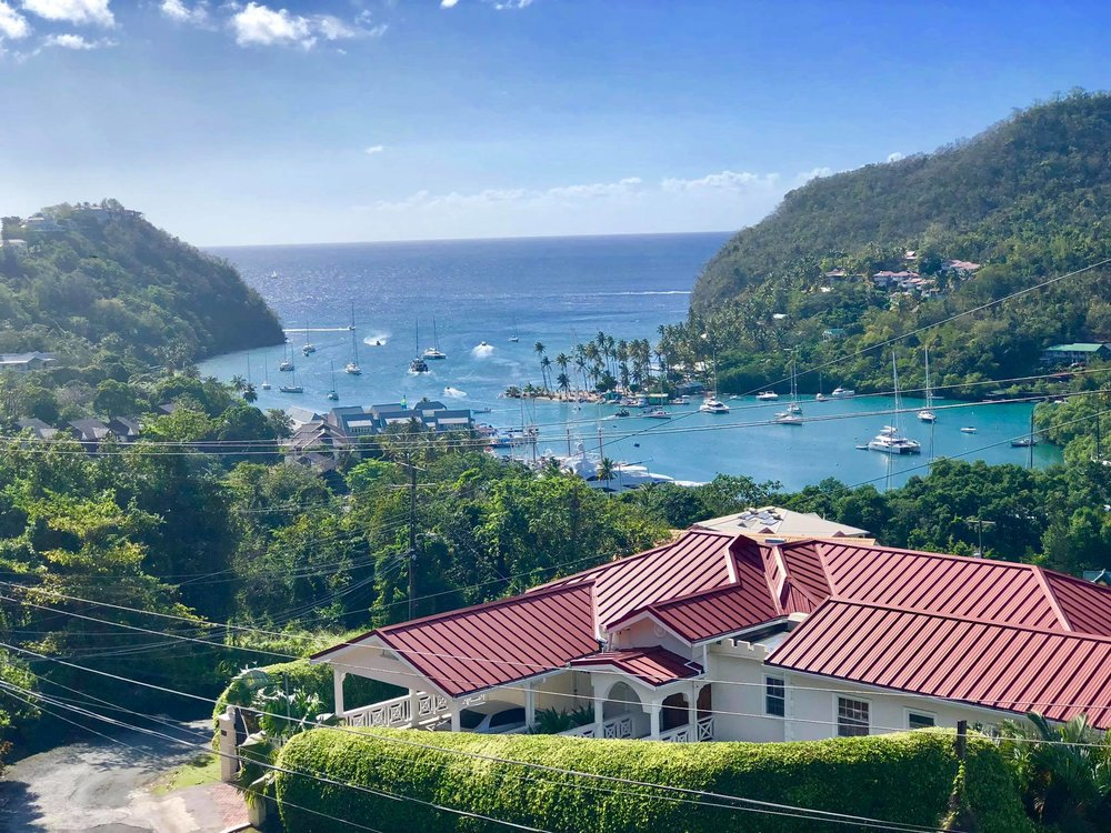 Kach Solo Travels in 2019 Beautiful St Lucia20.jpg