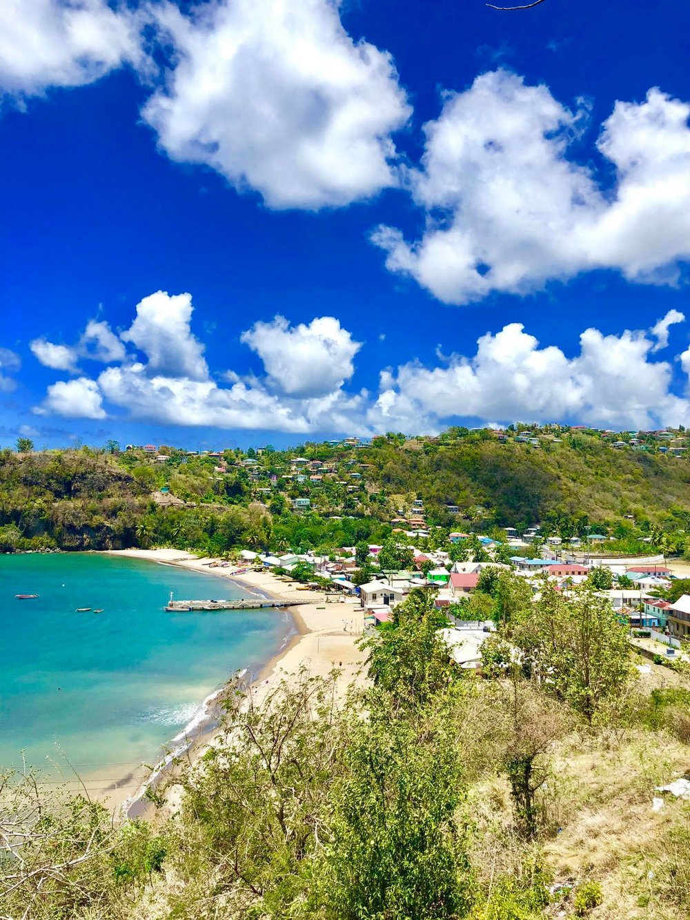 Kach Solo Travels in 2019 Beautiful St Lucia24.jpg