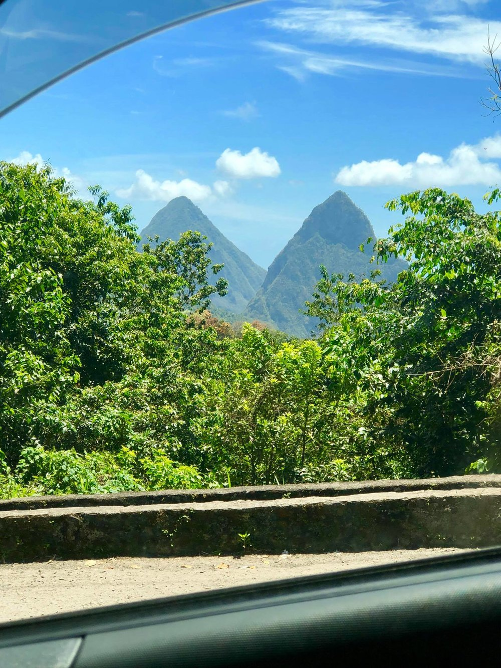Kach Solo Travels in 2019 Beautiful St Lucia26.jpg