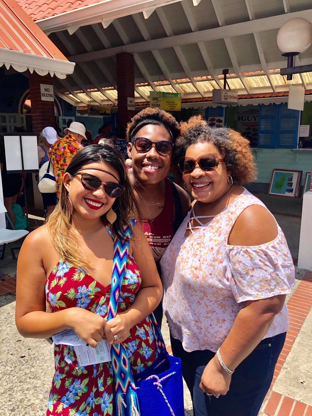 Kach Solo Travels in 2019 Beautiful St Lucia29.jpg