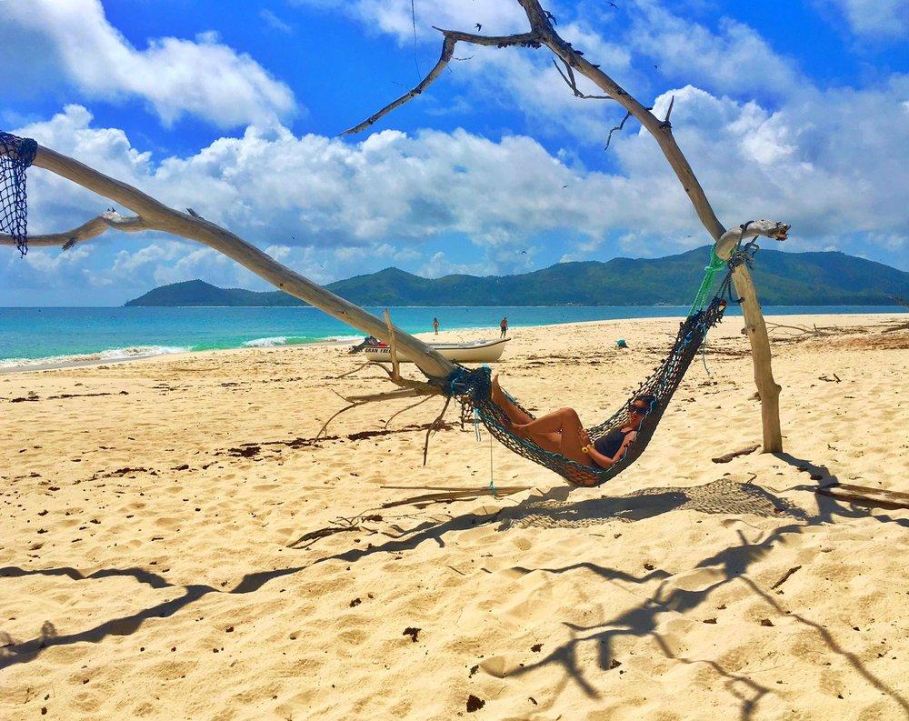Praslin Travel Guide - A Luxurious Island Paradise in Seychelles 16.jpg