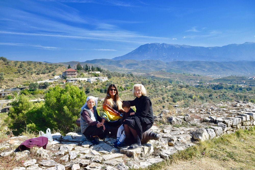 10 Reasons Why Albania Should Be On Your Destination Bucketlist This 20195.jpg