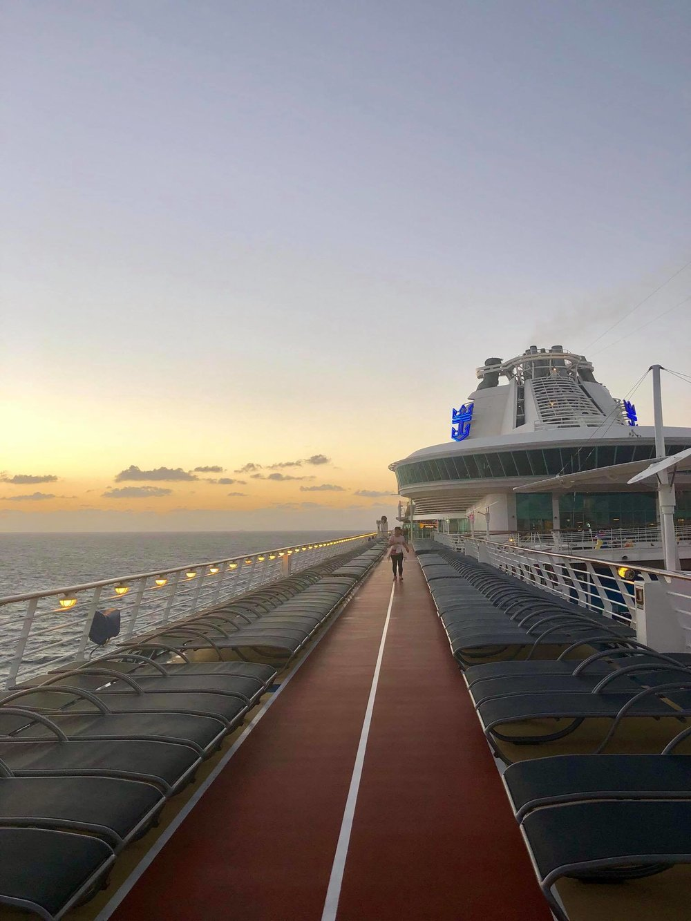 Why Cruising is ideal for Filipinos who are planning to visit the Caribbean15.jpg