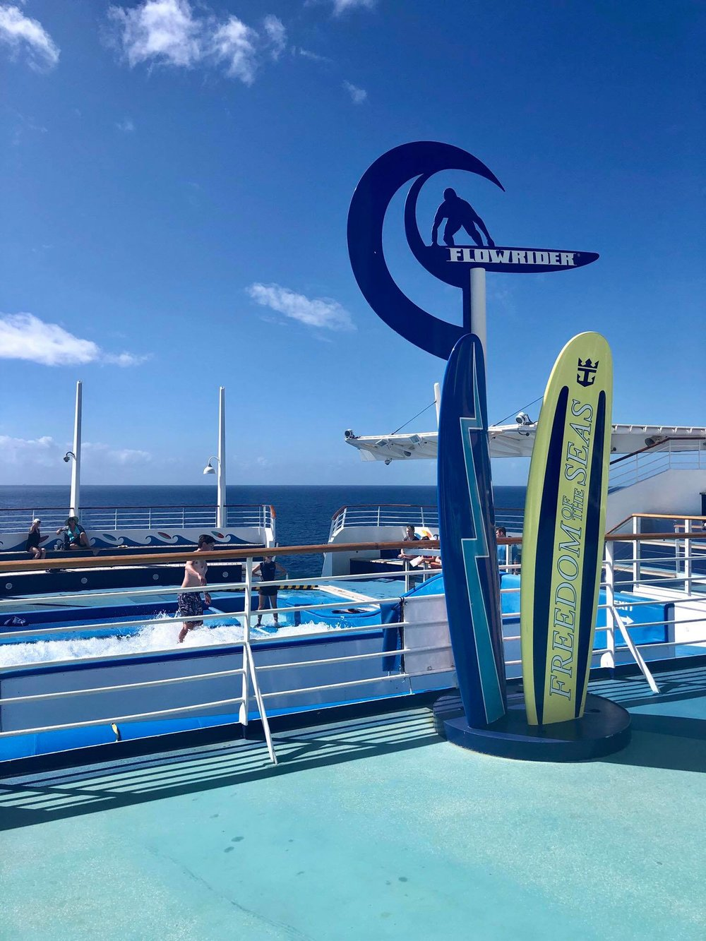 Why Cruising is ideal for Filipinos who are planning to visit the Caribbean11.jpg