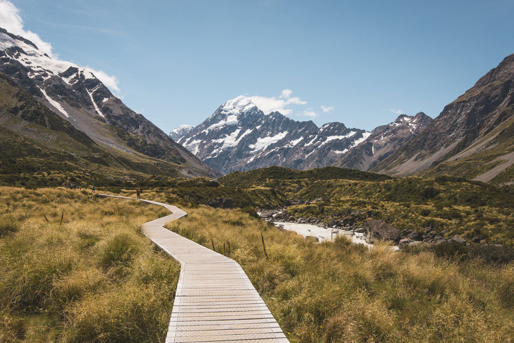 Travel And Work In New Zealand: How Filipinos Can Apply For Work