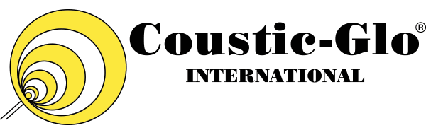 Coustic-Glo International