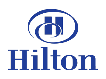 Hilton-Hotel-logo-old.png