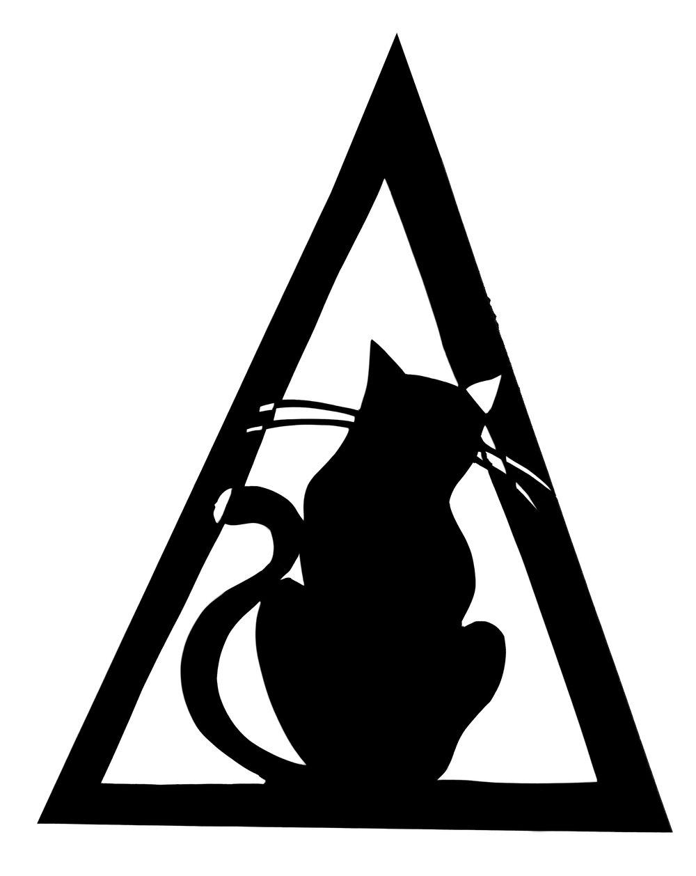 cat_papercut.jpg