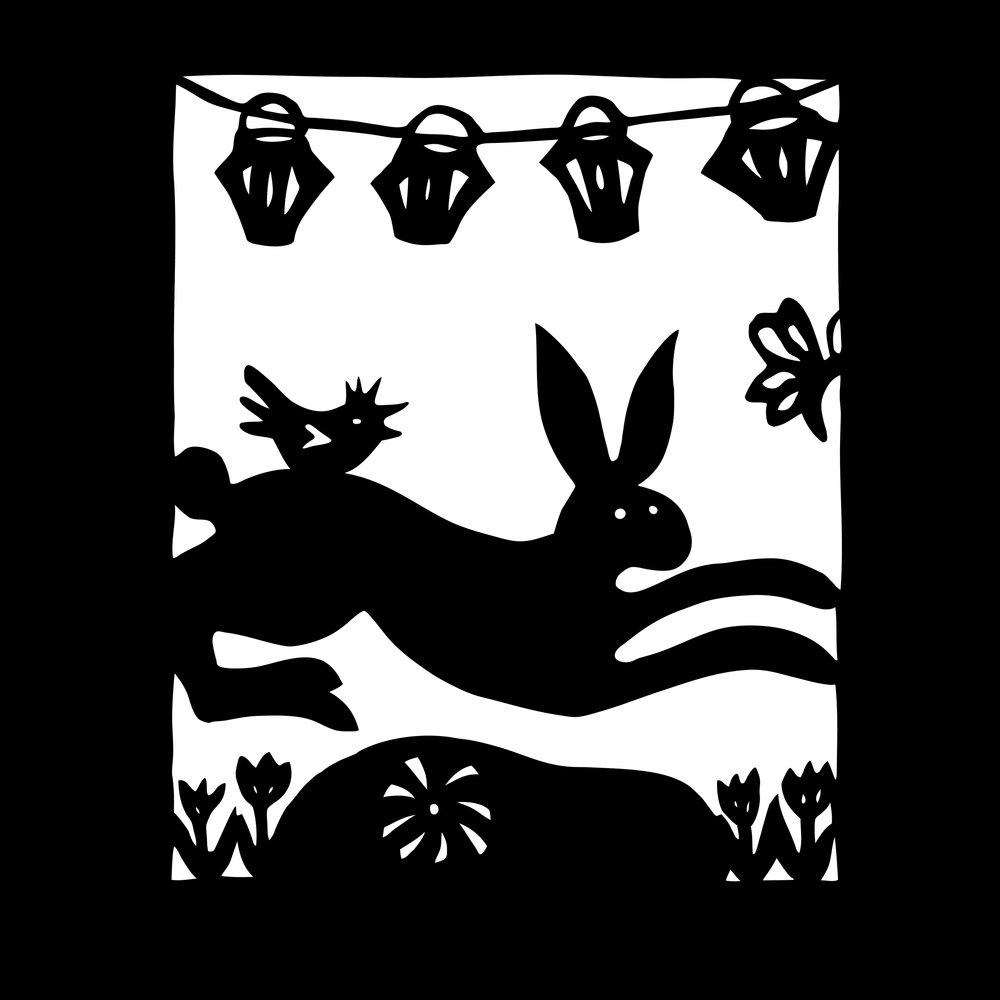 good_hare_day.jpg