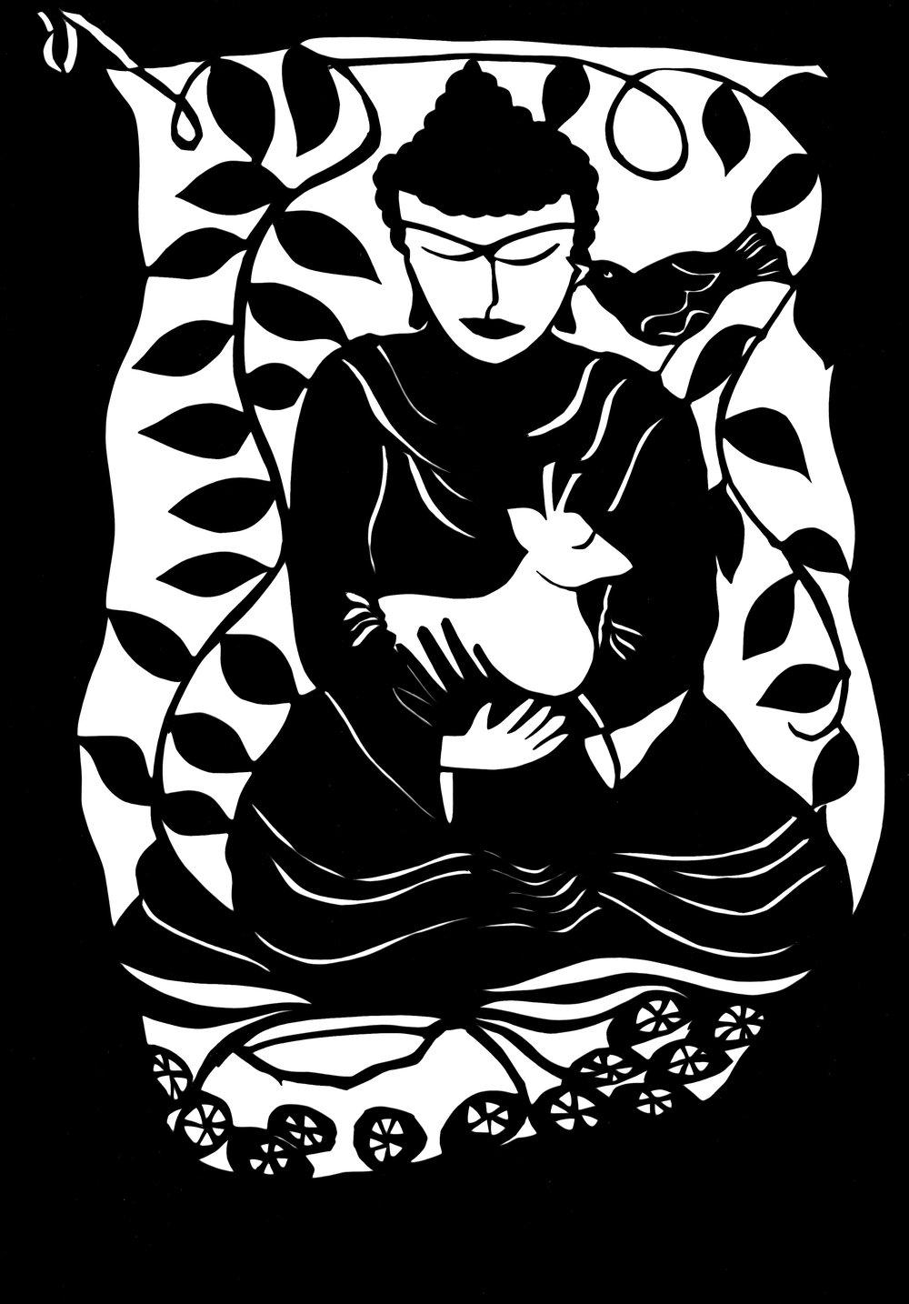 peace_like_a_deer-Edit.jpg