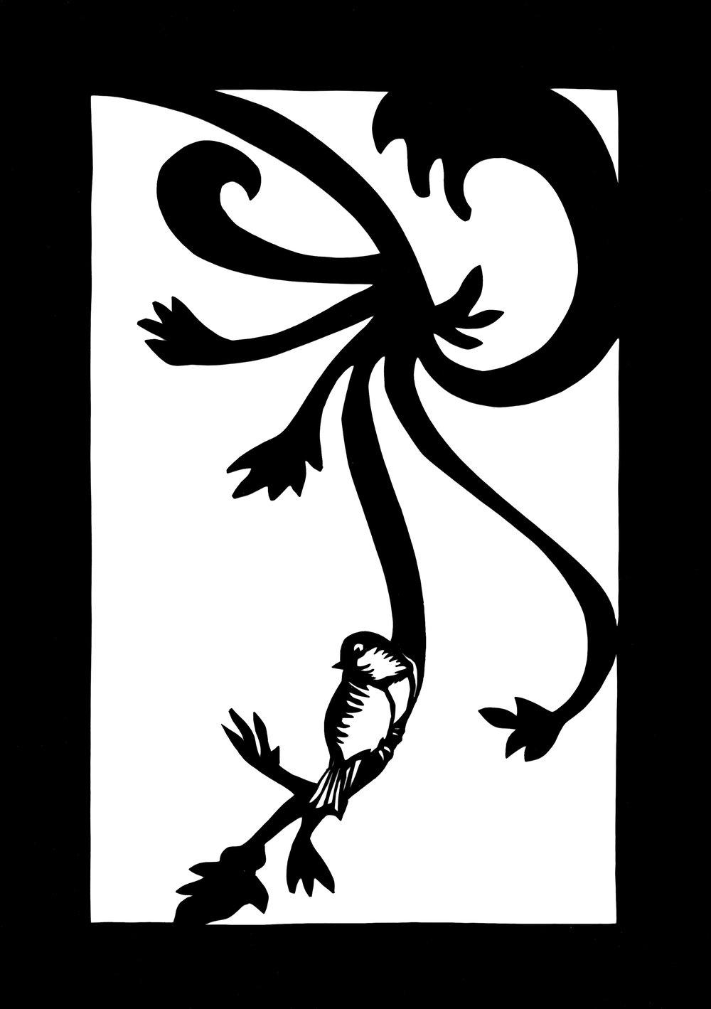 sheilas_birds_songs-Edit.jpg