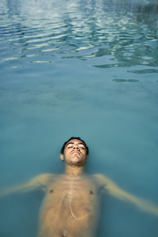 assortment-arianna-lago-iiuvo-summer.jpg