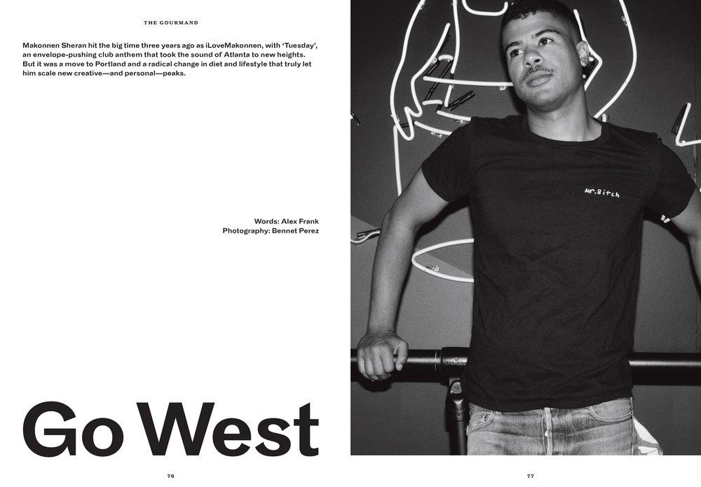 10. Go_West_LR-1.jpg