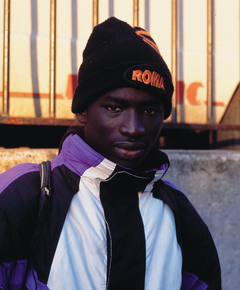 Senegalese+Man+in+Italy-1999.jpg