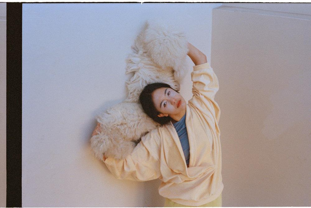 Marianthi+Hatzikidi+&+Arianna+Lago+by+WUL+Magazine (4).jpeg