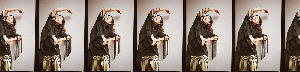 Marianthi_Hatzikidi+&+Arianna_Lago_by_WUL_Magazine_05.jpg