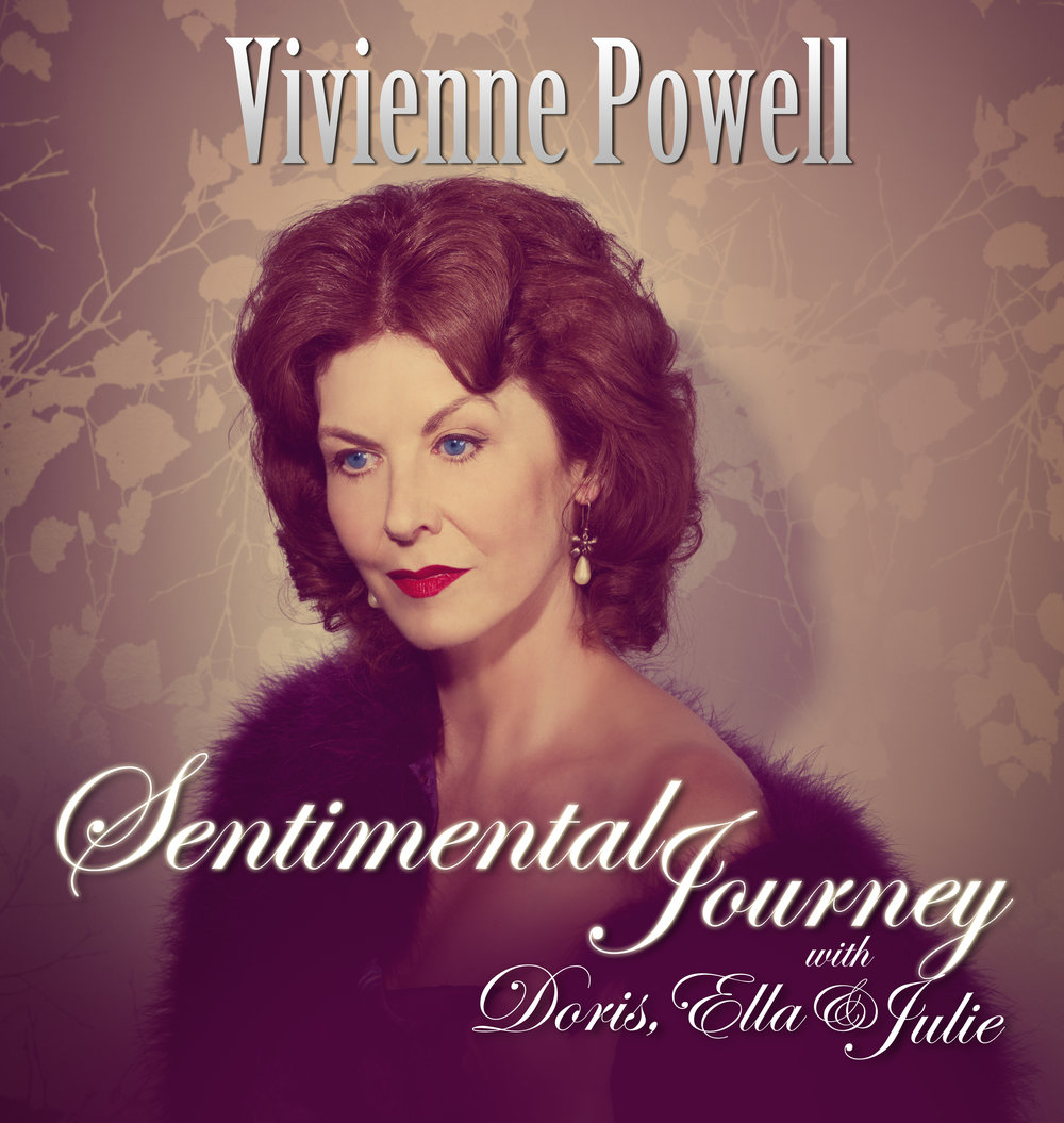 CD coverSentimental Journey.jpg