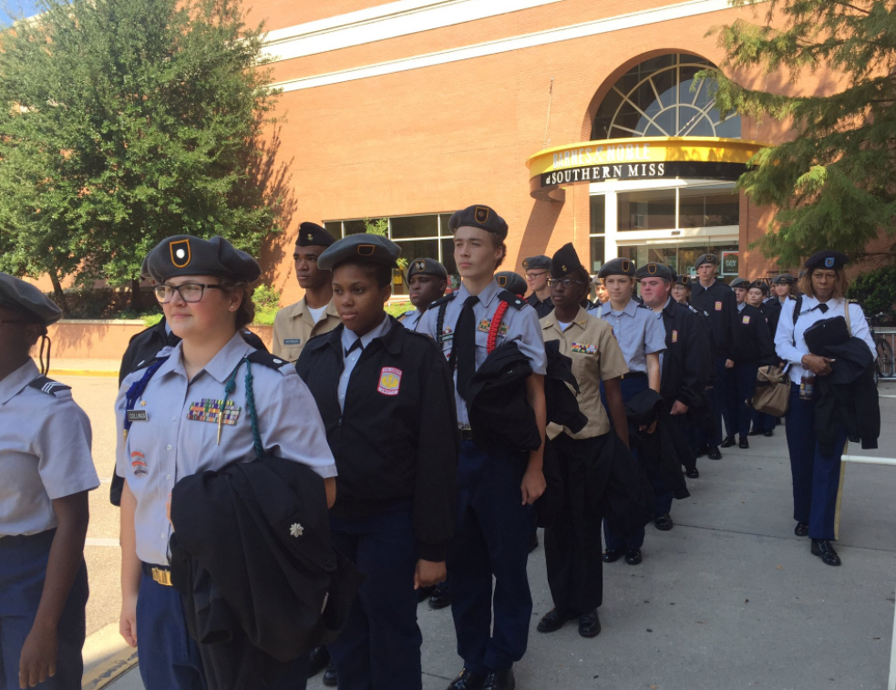 JROTC Sep 2017.PNG