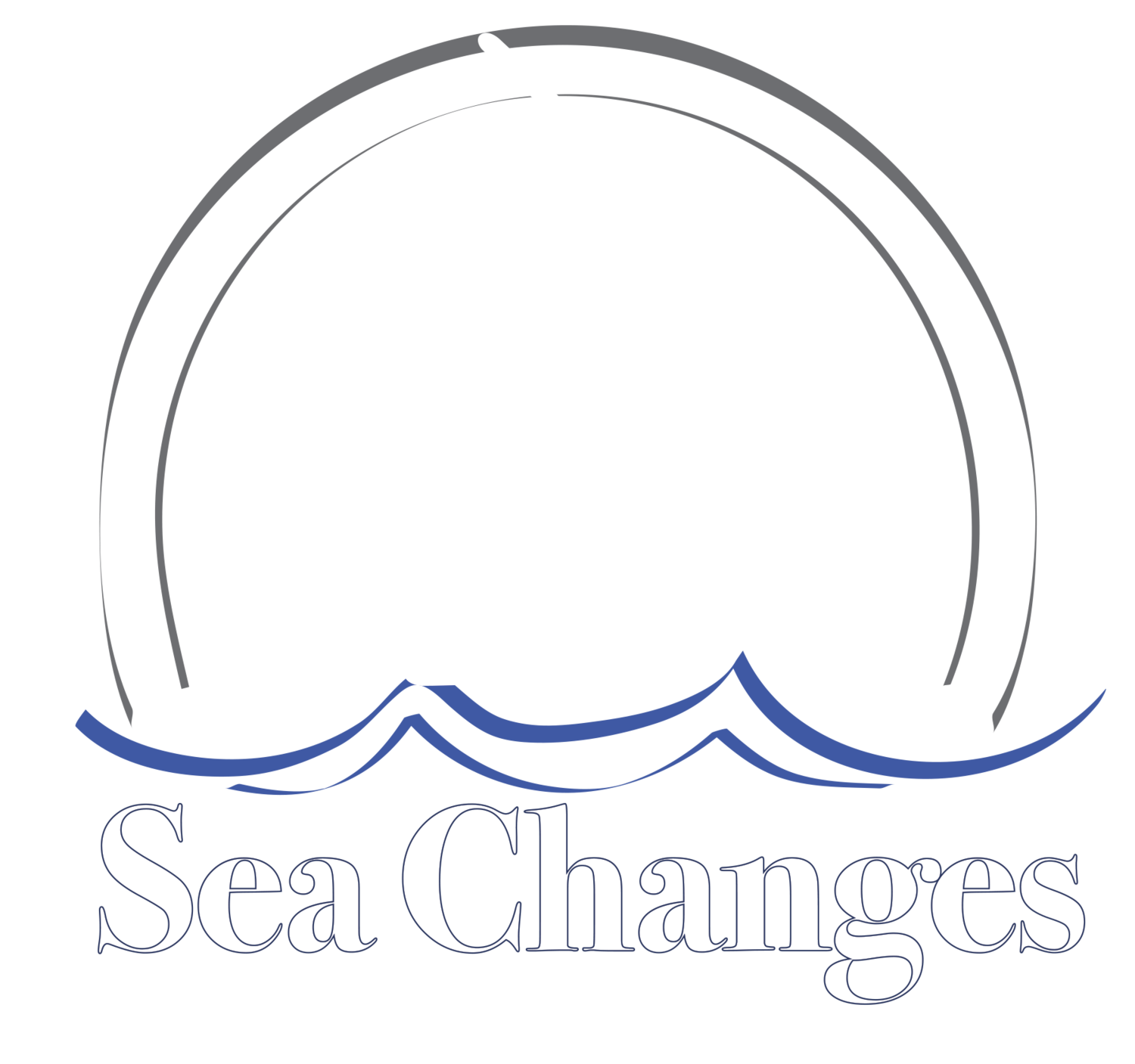 Sea Changes Sailing