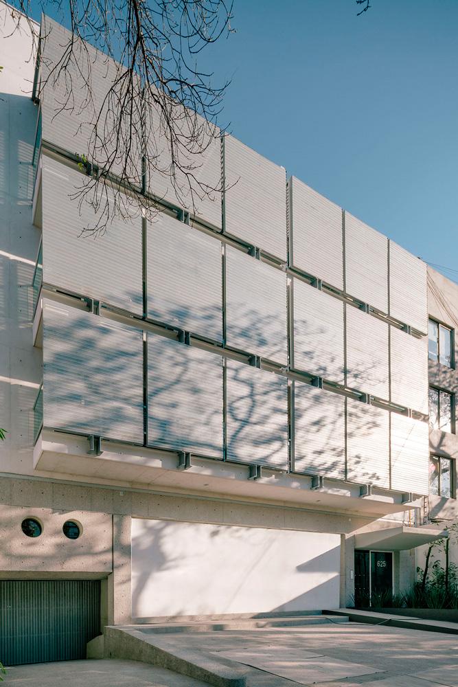 Praxis-Arquitectura-Av-Colonia-del-Valle-1.jpg