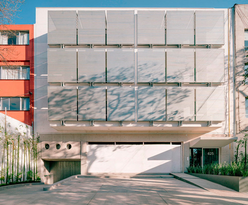 Praxis-Arquitectura-Av-Colonia-del-Valle-2.jpg