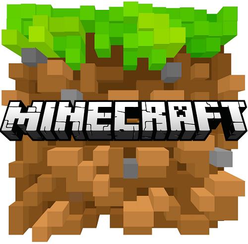 minecraft logo.png