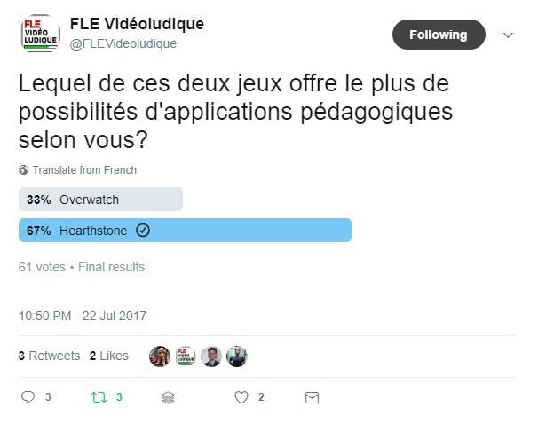 FLE Vidéoludique Sondage.png
